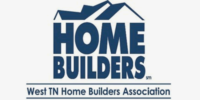 West TN Home Builders Association