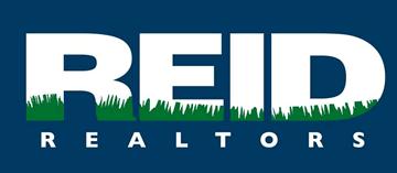 Reid Realtors