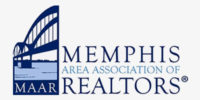 Memphis Area Association of Realtors